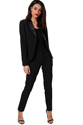 womens-black-tina-tailored-tux-trouser-10
