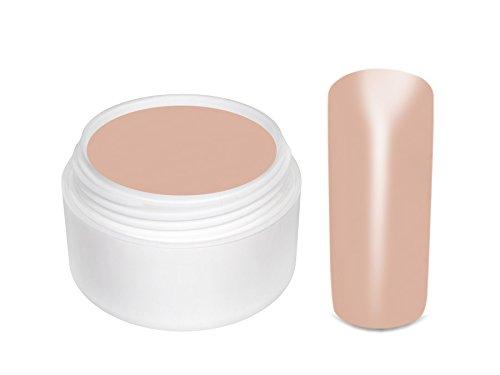 gel-uv-farbe-rosa-perle-5-ml-das-best-seller-2015