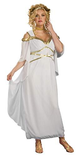 der Römer Deluxe XL ()