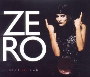 Zero [3 CD]