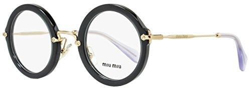 miu-miu-noir-vmu06n-redondo-acetato-mujer-opal-blacktkx-1o1-45-26-140