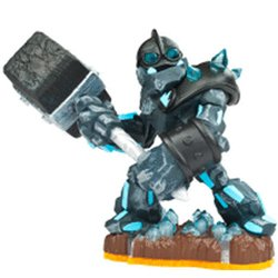 skylanders-giants-character-granite-crusher-exclusive-suitable-ps3-xbox360-wii-3ds