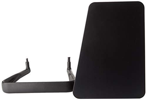 Rocada RD-977 - Pala escritura plegable para silla, 34 x 20 cm,...