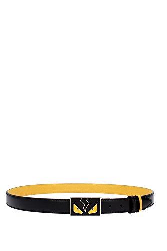 ceintures-fendi-homme-cuir-7c03372mpf0u96-noir-unica