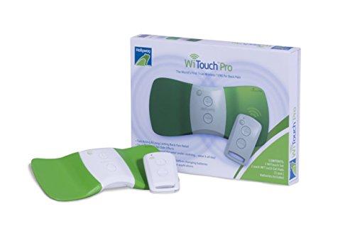 wi-touch-tens-pro-alivio-de-dolor-de-espalda-clinicamente-probado-maquina-touch-tens-pro-portatil-se