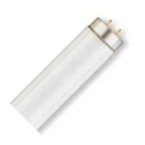 sylvania-22078-f20t12-cw-straight-t12-fluorescent-tube-light-bulb-by-sylvania
