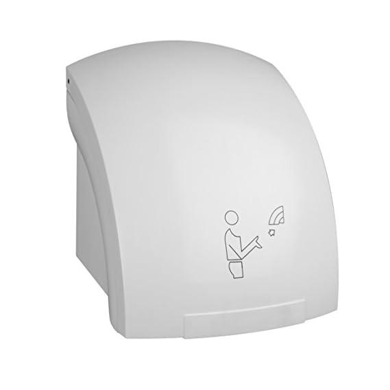 ARK 51005 Hygieia Hand Dryer