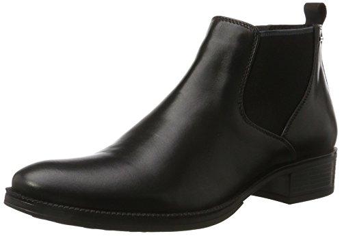Geox Damen D Mendi Np Abx A Chelsea Boots