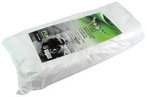 Superclean 911595 Coton à Lustrer, 200 gm