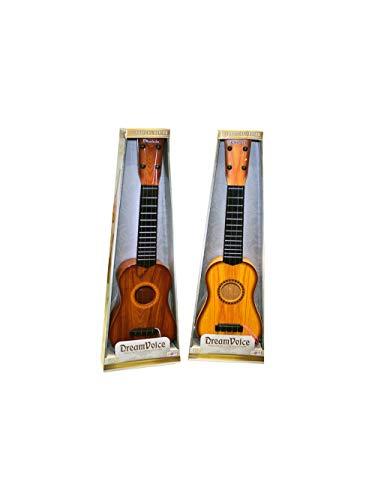 Kidz Corner-Guitarra Juguete, 435077