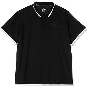 Nike Herren Poloshirt Court Advantage