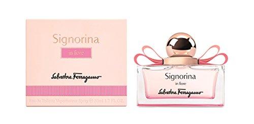 signorina-in-fiore-50-ml