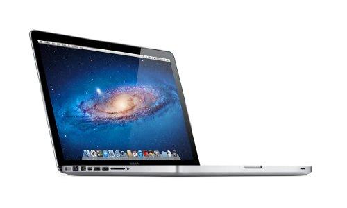 apple-macbook-pro-13-inch-laptop-intel-dual-core-i5-24-ghz-4-gb-ram-500-gb-hdd-intel-hd-os-x-silver-