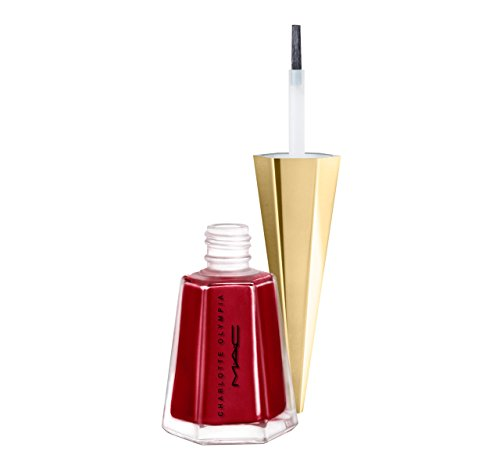 mac-studio-nail-lacquer-charlotte-olympia-old-fashioned