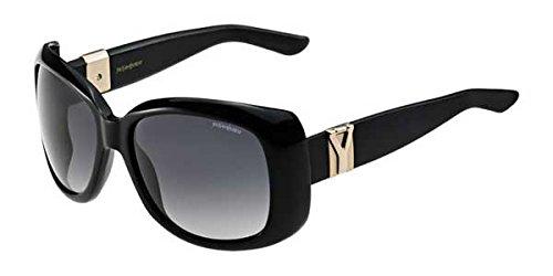 Yves Saint Laurent YSL 6378/S 64H/HD Round Sunglasses