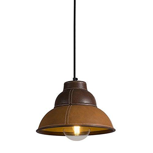 qazqa-landhaus-vintage-rustikal-modern-pendelleuchte-pendellampe-hngelampe-woodland-braun-metall-run