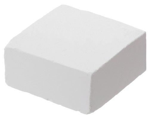 Edelrid Boulderzubehör Chalk Block 50, 727850500470