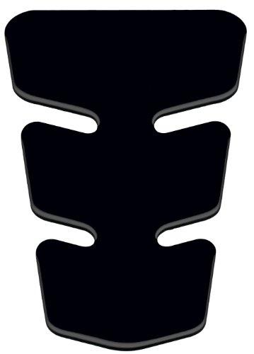 geiwiz-1524757-tankpad-tp-4-schwarz