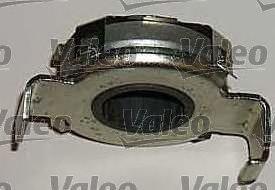 valeo-265172-butee-dembrayage