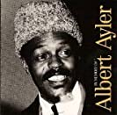 In Memory of Albert Ayler