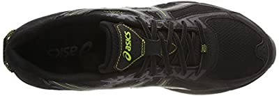 Asics Men's Gel-Venture 6 Running Shoes