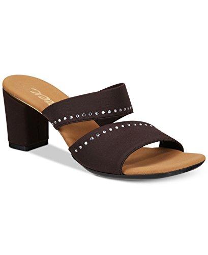 onex-damen-sandalen-braun-schokoladenbraun