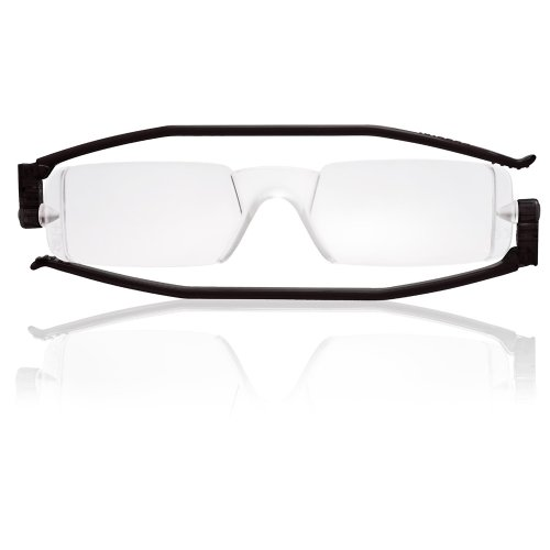 nannini-italy-compact-one-ultra-thin-anallergic-reading-glasses-various-optic-strengths-colors-2-bla