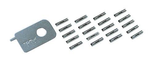 TomyTEC 001102 - Modèle Ferroviaire Accessoires