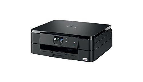 brother-mfc-j-5625-dw-imprimante-jet-dencre-impression-jusqua-35-ppm-mono-27-ppm-couleur