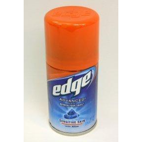 Edge Progel Advanced Sensitive Skin With Aloe Case Pack 24 by Edge -