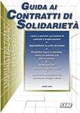 Guida ai contratti di solidarietà