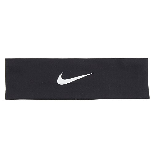 2d1510fbc7532b Nike swoosh sport headbands 2.0 the best Amazon price in SaveMoney.es