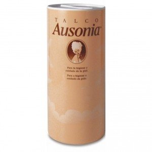 talco-eudermin-ausonia-200-gr