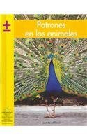 Patrones en los Animales (Yellow Umbrella Books: Math Spanish) by Janet Reed (2005-01-06)