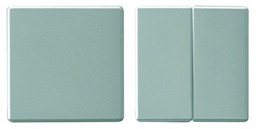 Preisvergleich Produktbild REV Ritter Standard Quadro Funk-Wippe, 0086500703