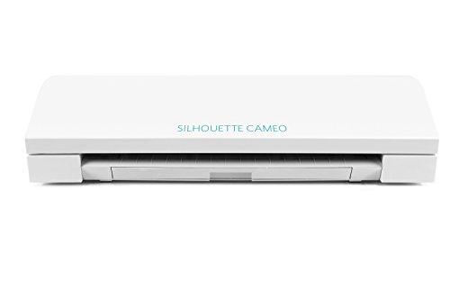 Kreativ Silhouette Cameo® 3 Textiltransfer Starter Set - 2