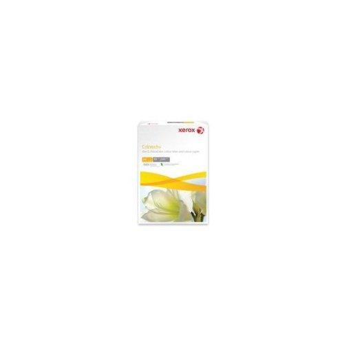 xerox-a3-160-gsm-colotech-printer-paper-box