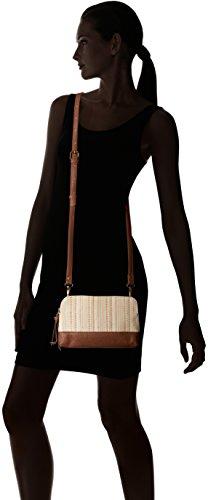 Pistil Designs Damen Hands Off Rucksack Sugarcane