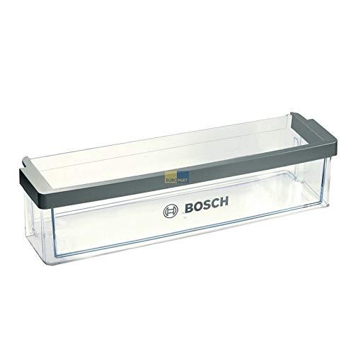 Abstellfach Tür Fach für Kühlschrank Bosch Siemens 00671206 671206