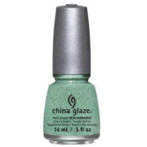china-glaze-81705-teal-the-tide-turns-smalto-per-unghie-con-indurente-14-ml