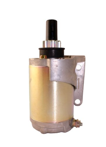 Kohler 45 098 09-S Engine Starter for K-Series High Mount Style