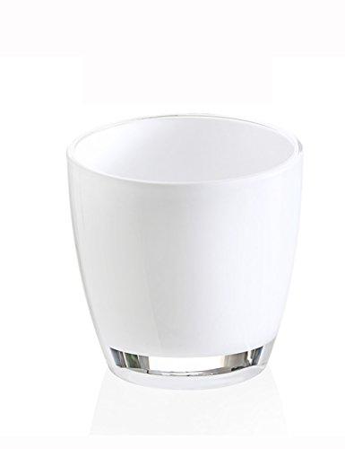 Mode Tasses Brosse à dents Coupe Créative brosse à dents Brosse à dents Wash Cup Hôtel Salle de bains Accessoires ( couleur : 2 )