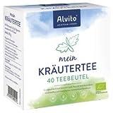 Alvito Kräutertee