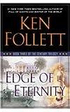 Edge of Eternity - Book Three of The Century Trilogy - Penguin Books - 16/09/2014