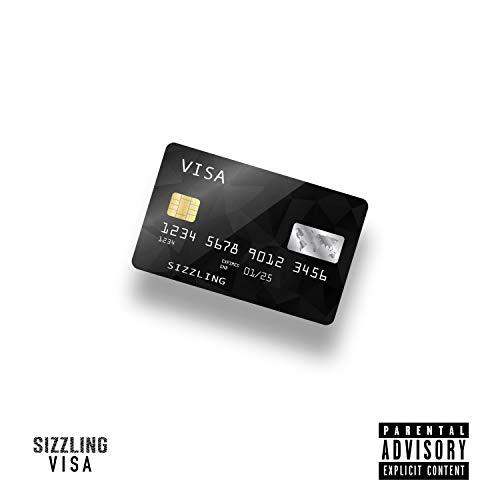 Visa [Explicit]