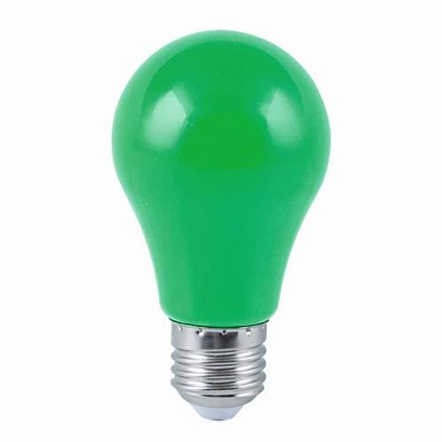 LED-Spot x 14