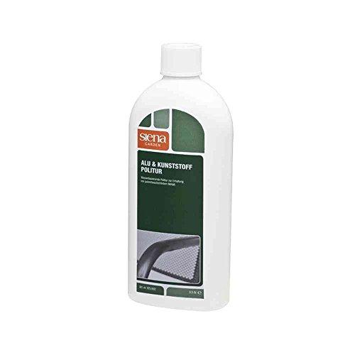 siena-garden-925692-aluminium-kunststoff-politur-500-ml-flasche