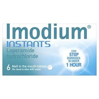 imodium-instants-6-melt-in-the-mouth-tablets-x-case-of-6