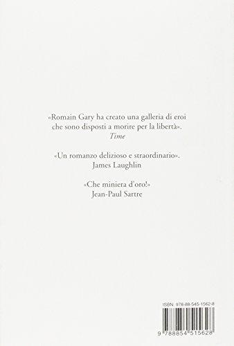 Book's Cover of Gli aquiloni