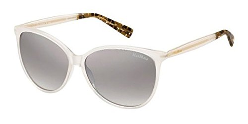 max-mara-mm-light-ii-cat-eye-acetato-donna-matte-crystal-greycm3-ic-59-14-140